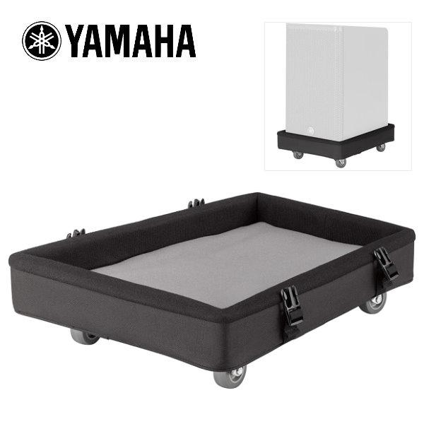Yamaha Stagepas 1K 專屬板車 / DL-SP1K 板車 台灣山葉公司貨 YAMAHA,Yamaha Stagepas 1K,專屬板車,DL-SP1K,板車
