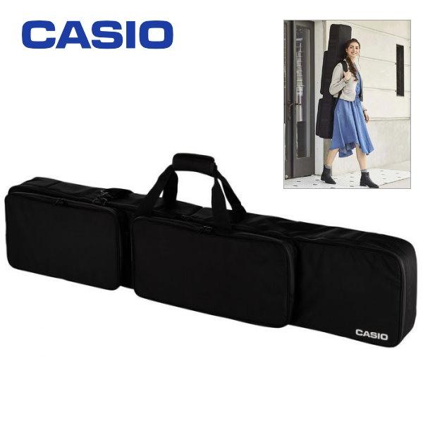 Casio SC-800P 琴袋 88鍵 卡西歐原廠電鋼琴 琴袋 SC800P 可提/可揹 PXS1000 PXS3000 專用 Casio SC-800P,卡西歐電鋼琴袋,琴袋 SC800P,PX-S1000琴袋,PXS1000 袋,PXS300 琴袋
