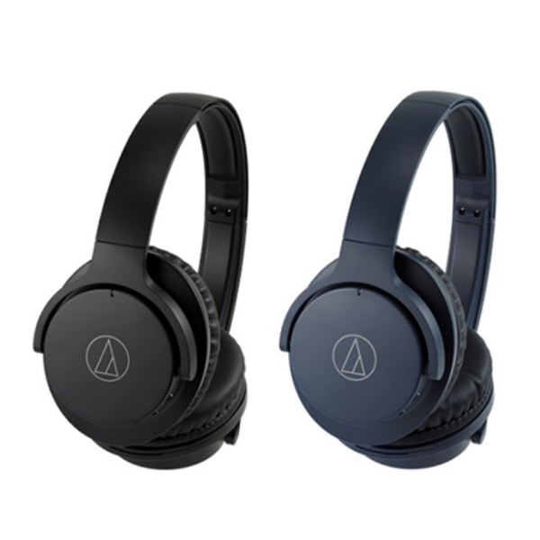 鐵三角 ATH-ANC500BT 無線抗噪藍牙耳機 audio-technica原廠公司貨 鐵三角 ATH-ANC500BT 無線抗噪藍牙耳機 audio-technica原廠公司貨