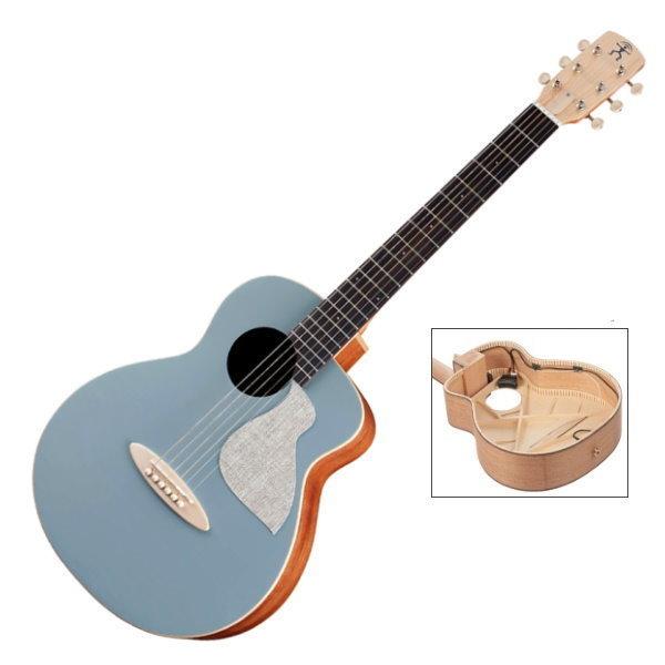 彩色 鳥吉他 aNueNue MC10 BAE 阿羅納藍/可插電 小吉他 附多樣配件 MC10,彩色鳥吉他,MY10,鳥吉他,M1,M1 ANUENUE,鳥吉他M10,鳥吉他旅行吉他,鳥吉他PTT,鳥吉他M20,鳥吉他M12,鳥吉他價格,ANUENUE吉他評價,ANUENUE旅行吉他,ANUENUE吉他價錢,aNueNue M20,鳥吉他,單板吉他