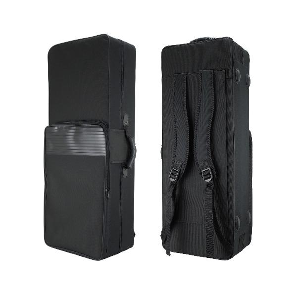 次中音薩克斯風專用輕體硬盒 Tenor Sax 次中音薩克斯風專用輕體硬盒 Tenor Sax