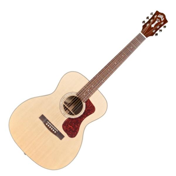 Guild 吉他 Guild OM-150 全單板吉他(OM桶身)雲杉面板/ 印度玫瑰木側背板 附Guild吉他袋 台灣公司貨 OM150 Guild 吉他 Guild OM-150 全單板吉他(OM桶身)雲杉面板/ 印度玫瑰木側背板 附Guild吉他袋 台灣公司貨 OM150