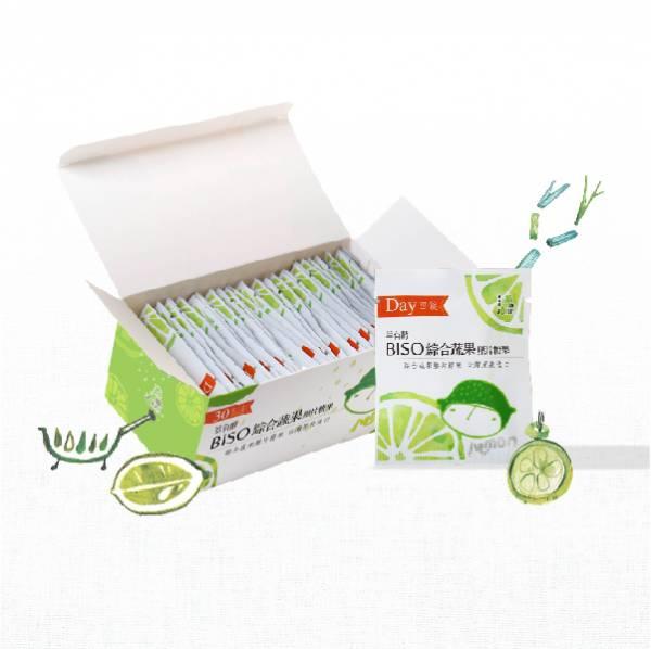 【海外販售】BISO綜合蔬果壓片糖果30入 達觀國際,綠泉新纖,BISO,無糖酵素,代謝酵素,體內環保,清補養美,番瀉甘,便祕