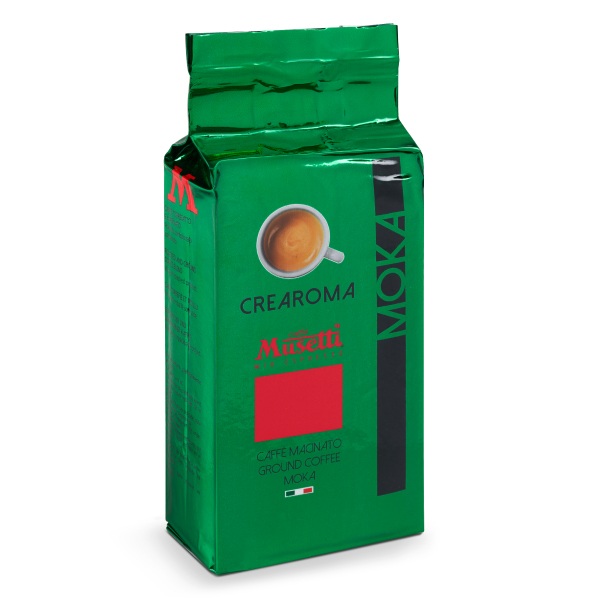Musetti 綠牌粉(效期至2021/5/13) Musetti,雀巢,咖啡壺,咖啡,烘焙,老爸咖啡,咖啡機,咖啡豆