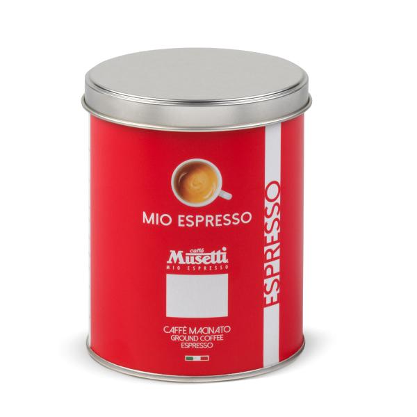 【春節限定】Musetti 紅牌粉(效期至2021/2/25) Musetti,雀巢,咖啡壺,咖啡,烘焙,老爸咖啡,咖啡機,咖啡豆