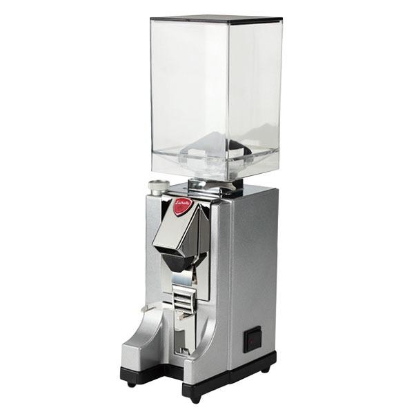 Mignon 迷你磨豆機 EUREKA,磨豆機,咖啡,烘焙,老爸咖啡,咖啡機,咖啡豆