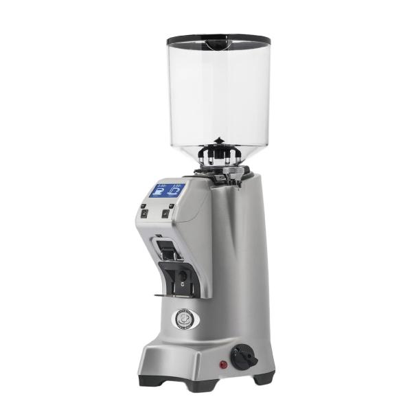 ZENITH 65E 磨豆機 Eureka,磨豆機,義大利,老爸咖啡,老爸咖啡商城,咖啡,咖啡豆,咖啡機,義式,研磨