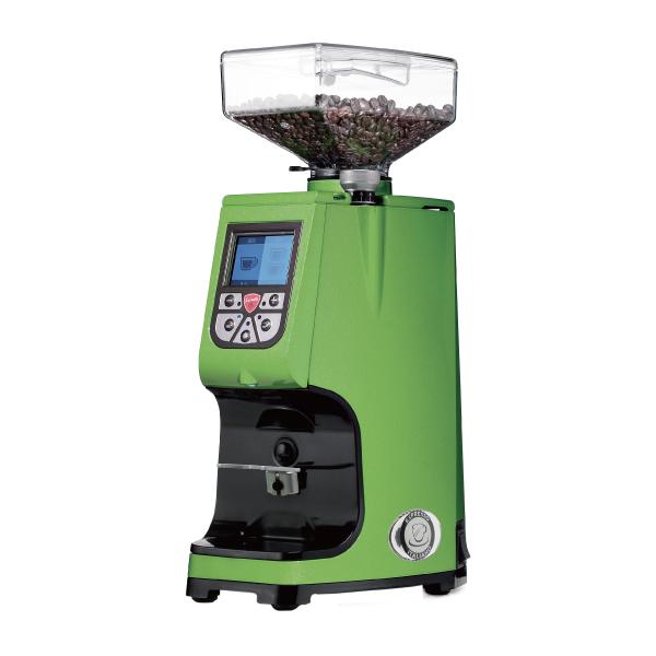 【詢價】ATOM Eureka,磨豆機,義大利,老爸咖啡,老爸咖啡商城,咖啡,咖啡豆,咖啡機,義式,研磨