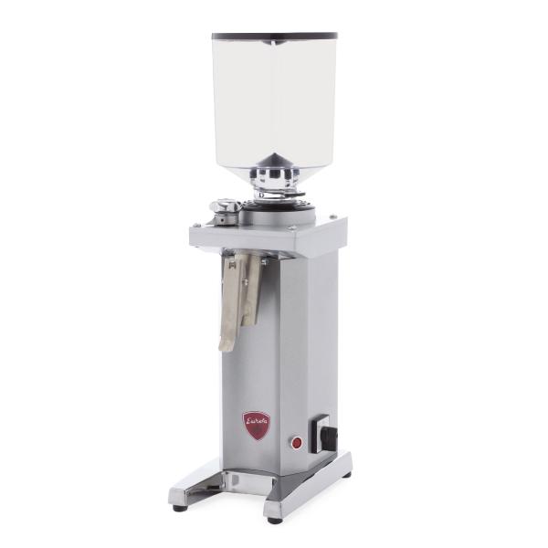 DROGHERIA 磨豆機 Eureka,磨豆機,義大利,老爸咖啡,老爸咖啡商城,咖啡,咖啡豆,咖啡機,義式,研磨