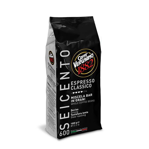 Classic 600 Vergnano,雀巢,咖啡壺,咖啡,烘焙,老爸咖啡,咖啡機,咖啡豆
