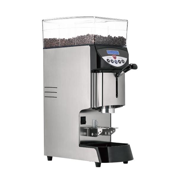MYTHOS 磨豆機 Eureka,磨豆機,義大利,老爸咖啡,老爸咖啡商城,咖啡,咖啡豆,咖啡機,義式,研磨