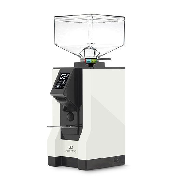 Eureka mignon perfetto 義大利,磨豆機,咖啡,老爸咖啡,磨豆,研磨,Eurek