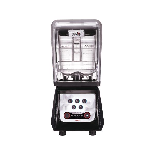 隔音罩智能冰沙生機調理機