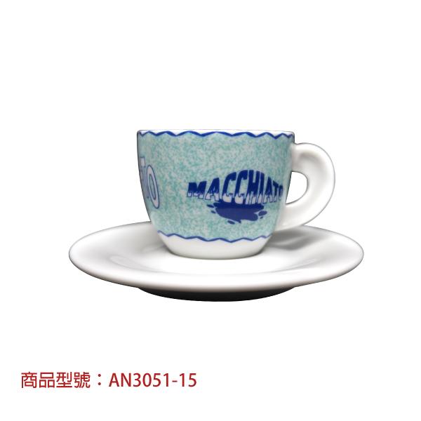咖啡樂趣濃縮杯組(6杯6盤) 老爸咖啡,杯子,瓷,咖啡,精品,濃縮,義大利,義式,咖啡豆,老爸咖啡 商城