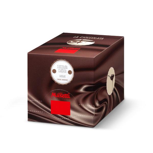 【春節限定】義大利可可粉(30g X15包) Musetti,雀巢,咖啡壺,咖啡,烘焙,老爸咖啡,咖啡機,可可