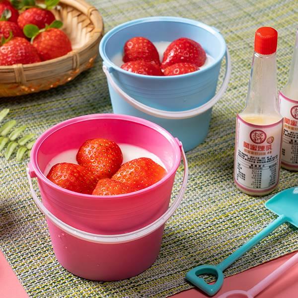 草莓布丁(6盒以上) 蛋是鳳梨酥,伴手禮,雞蛋,創意