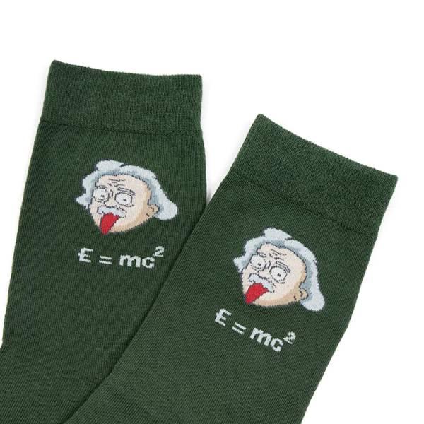 MIT相對論(女襪)