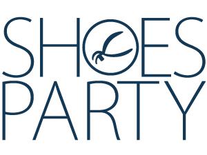 SHOES PARTY 鞋靴派對