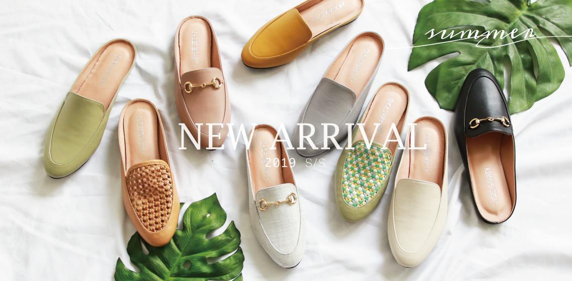 SHOES PARTY 鞋靴派對 手工,真皮,女鞋,流行,時尚,鞋,設計,台灣