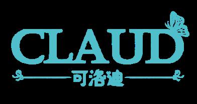 CLAUD可洛迪-官方網站