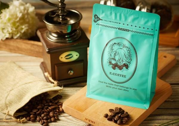 【芳咖啡】 瓜地馬拉 新東方產區 日曬 咖啡豆 瓜地馬拉咖啡,F.coffee芳咖啡,新東方咖啡豆,日曬,中美洲咖啡豆,咖啡市集,Coffeemart,咖啡,精品咖啡,瓜地馬拉精品咖啡