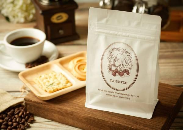 【芳咖啡】 衣索比亞 耶加雪菲 沃卡合作社 G1 水洗 咖啡豆 耶加雪菲,F.coffee芳咖啡,非洲沃卡合作社,水洗,G1咖啡豆,咖啡市集,Coffeemart,咖啡,精品咖啡,G1精品咖啡豆