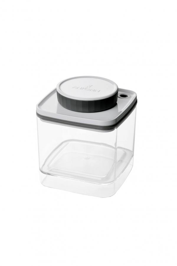 Ankomn Turn-n-Seal 真空保鮮盒 0.6L coffeemart,食物保存,Turn-n-Seal,咖啡粉保存,保鮮盒,真空保鮮,氣密盒,新鮮咖啡豆,Ankomn,咖啡市集