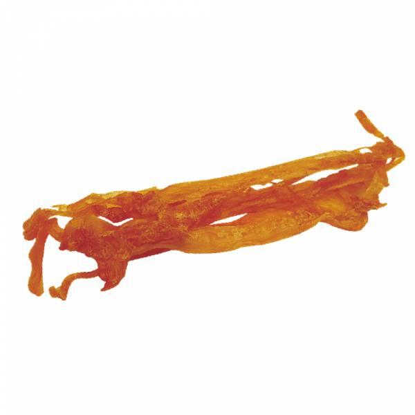 凱尼斯 自然咬 火雞筋嚼片 1包 嚼感優,耐啃咬,好消化,健康美味,安撫情緒
