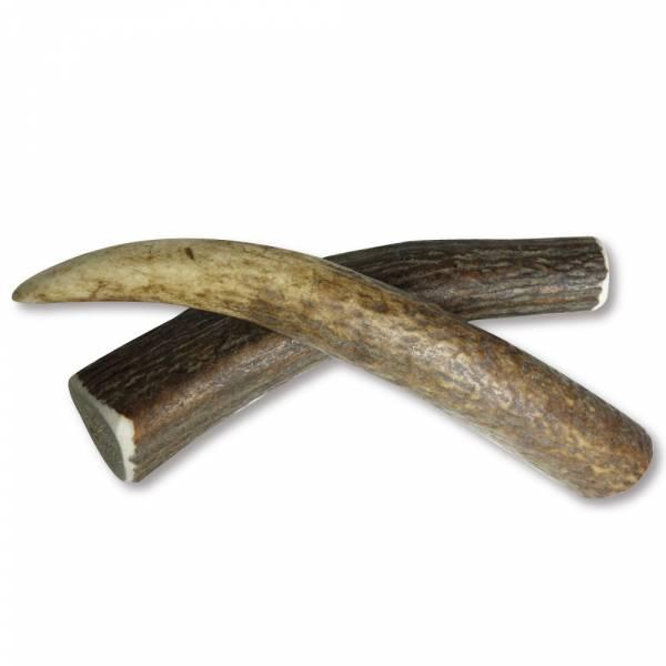 凱尼斯 自然咬 歐洲純然紅鹿角 M L 歐洲進口,耐啃咬,豐富礦物質,富含微量元素,安撫情緒