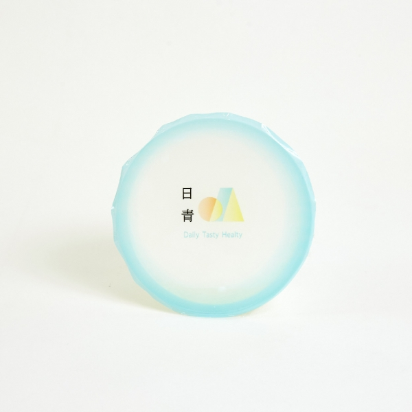 Plain yogurt 無糖優格杯 六入組