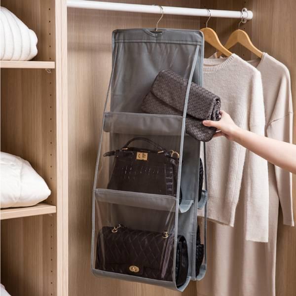 包包收納掛袋 包包,收納,掛袋,背包,手提包,保護,收藏,整理