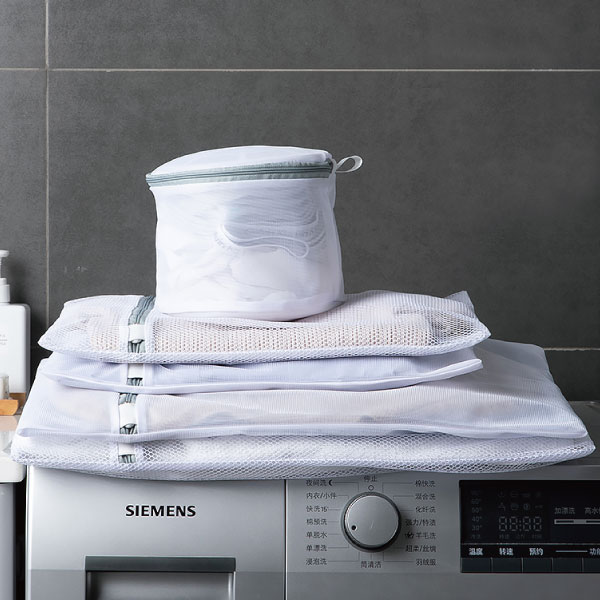 內衣防護網-衣物洗衣袋 衣物,防護,洗衣,袋