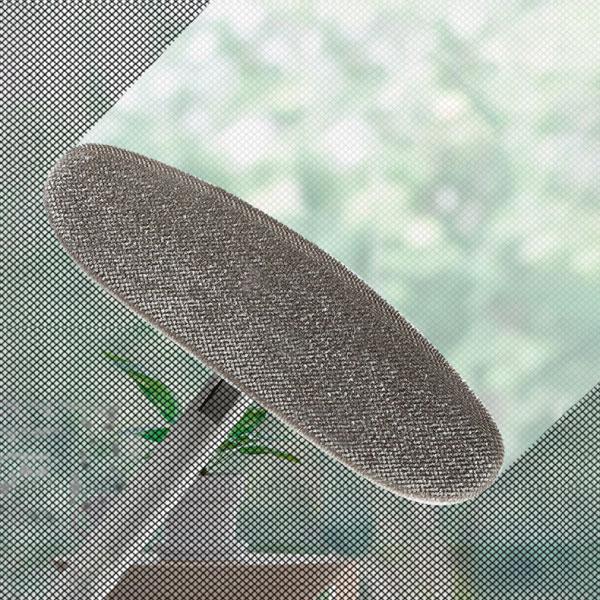 輕量鋁-伸縮紗窗清潔器 輕量鋁,伸縮,紗窗,清潔器,刷,窗戶,除塵,打掃