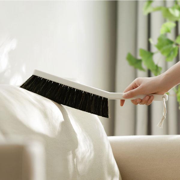 沙發床品除塵刷 除塵,清潔,好收納,沙發,床,