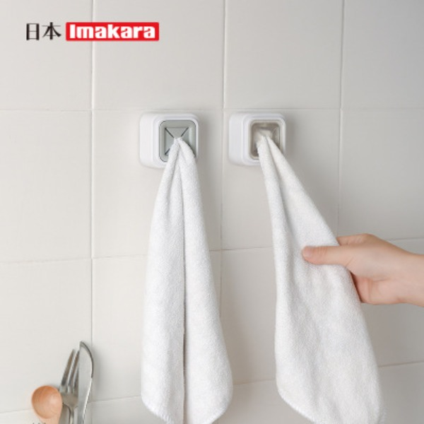 隨意塞-毛巾收納器 隨意塞,毛巾,收納,器,衛浴,臥室,日本,設計