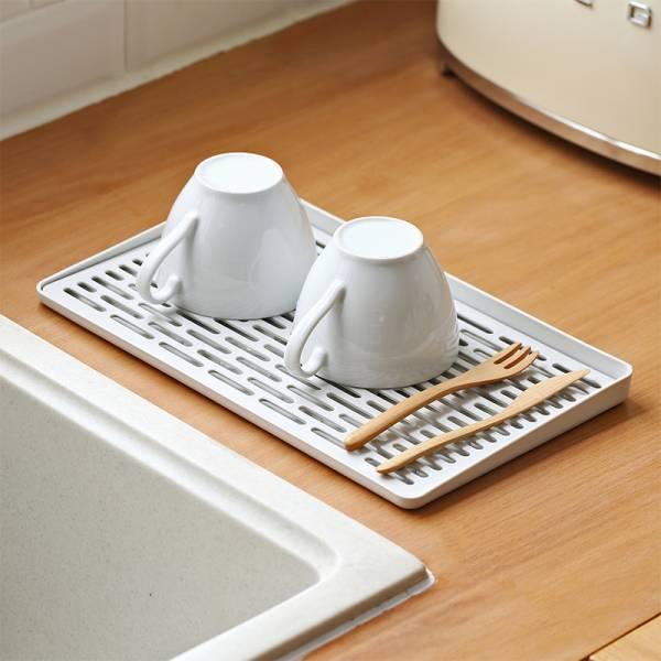 雙層瀝水盤 雙層瀝水盤.瀝水盤.瀝水.瀝水杯架.杯.瀝水