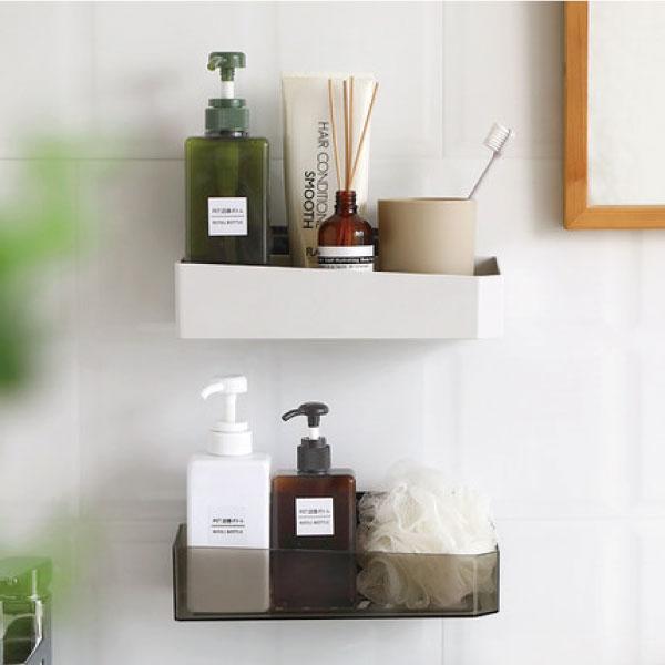 浴室置物架 浴室,置物架,洗髮精,沐浴乳,肥皂,潤髮乳