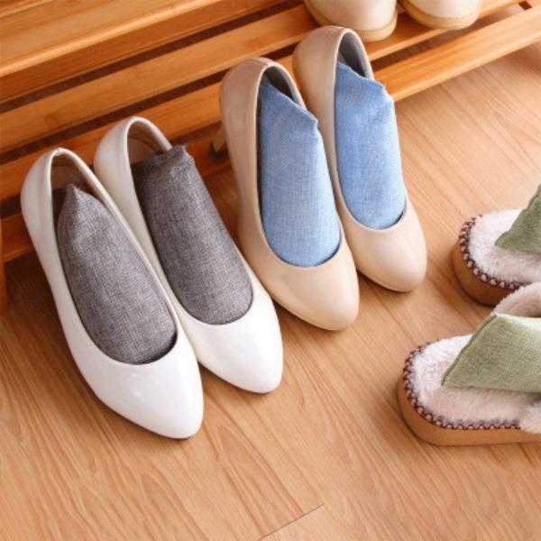 鞋子除臭包(2入)