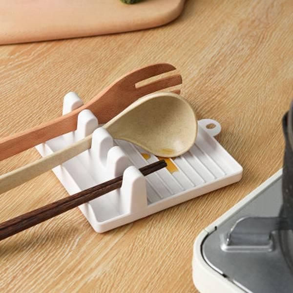 廚具擱置盤 廚具,瀝水,盤,置物,湯勺,鍋蓋,鍋鏟,架,收納
