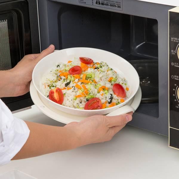 微波爐隔熱托盤 微波,爐,熱,托盤,食品,焗烤,烘焙