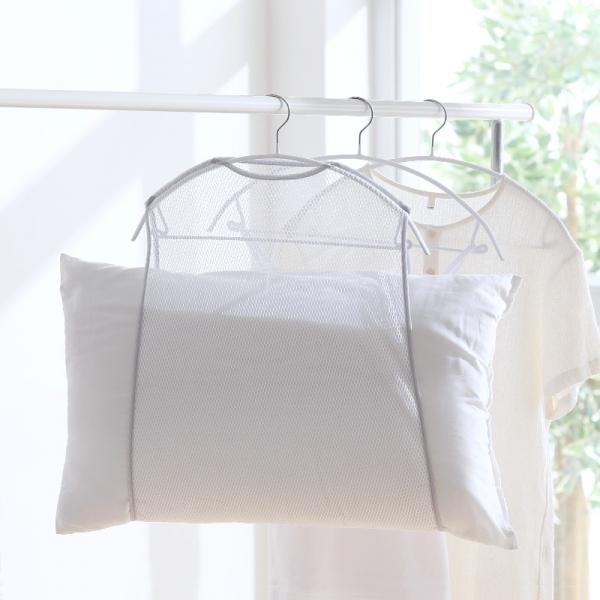 枕頭晾曬網 枕頭晾曬網.枕頭.曬枕頭.晾曬網.曬網.枕頭網