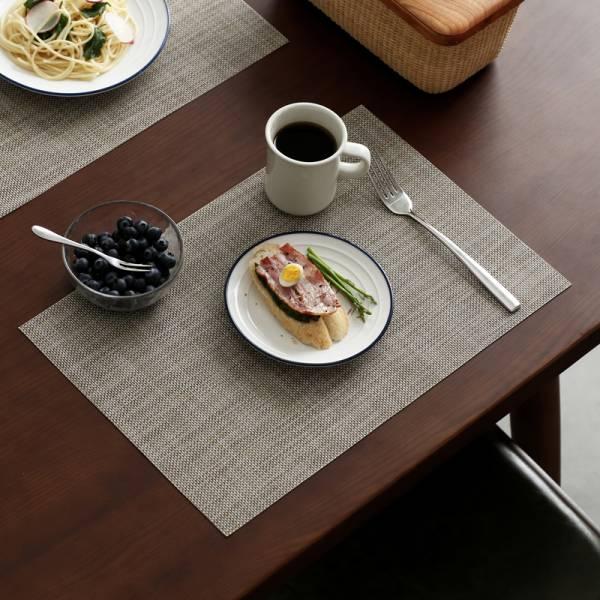 餐桌隔熱墊 (4入)