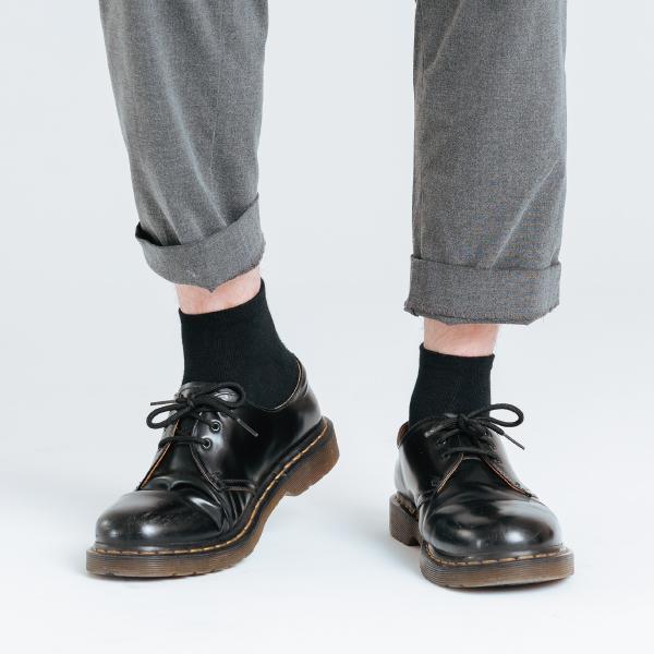 精梳棉抗菌除臭襪 專利,除臭,氧化鋅,紗線,MIT,台灣製造,精梳棉,抗菌,除臭,襪,襪子,除臭襪