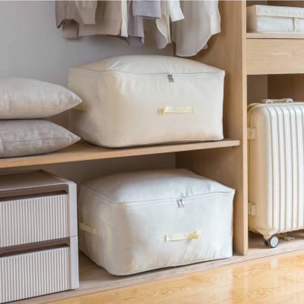 棉被收納袋(3入)