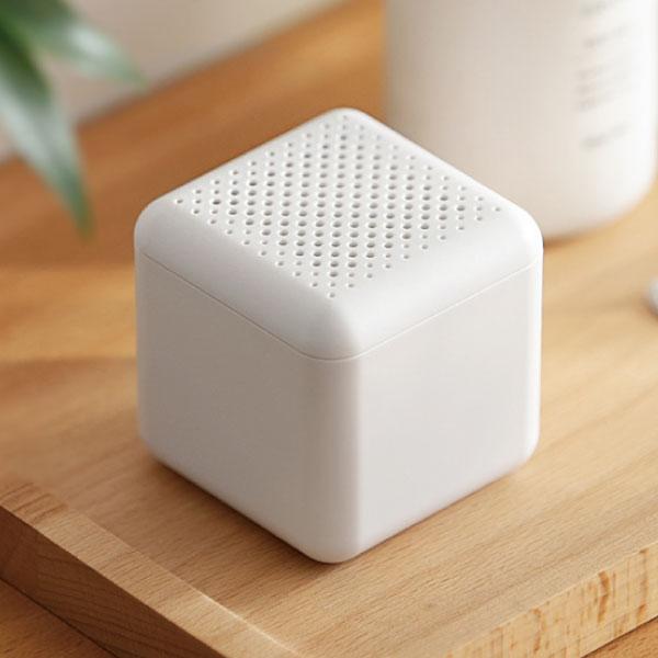 空氣清新盒 空氣清新,盒子,芳香,日系,臥室,客廳,鞋櫃