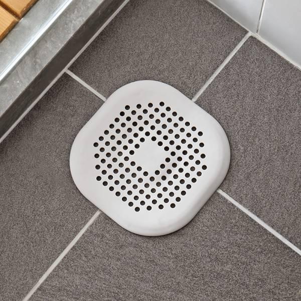 排水口過濾板 排水口,過濾,板,片,地漏,防堵,器