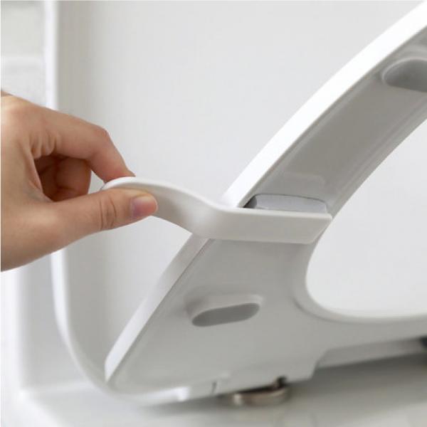馬桶提蓋器 馬桶,提蓋,器,潔癖,廁所,衛生紙