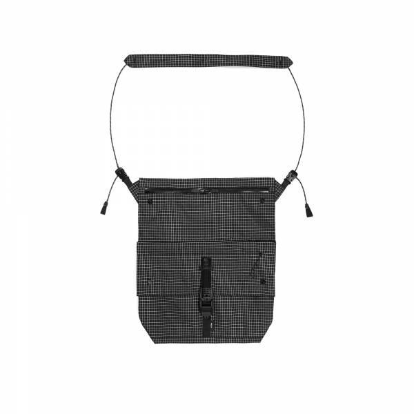 oqLiq 2021AW - Nature's Blessing - side sacoche bag