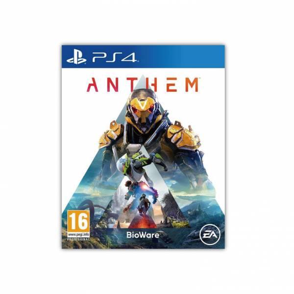 特價片 全新 PS4 原版遊戲片, 冒險聖歌 中文一般版