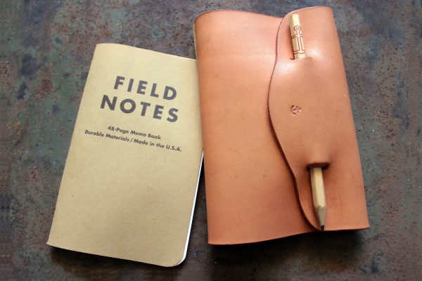 S.F.K. Steady note